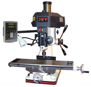 114545_mill_drill_machine.jpg
