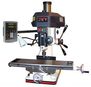 114545_mill_drill_machine.jpg
